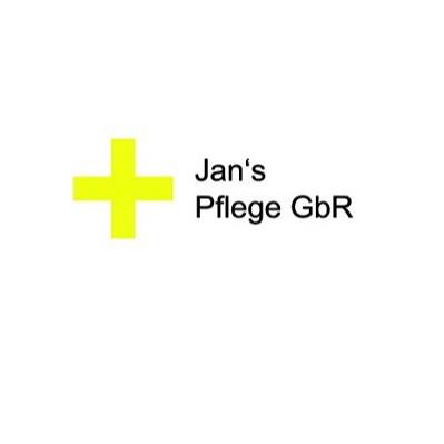 Bild zu Jan's Pflege in Ludwigsburg in Württemberg