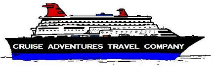 Cruise Adventures Travel Company