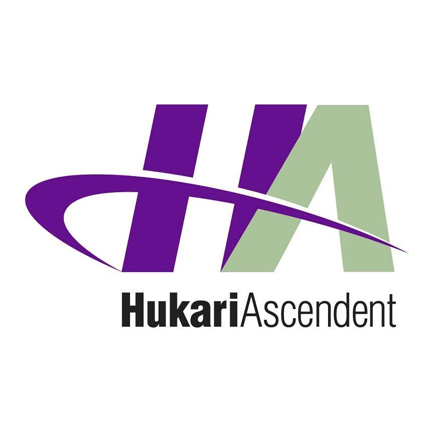 HukariAscendent