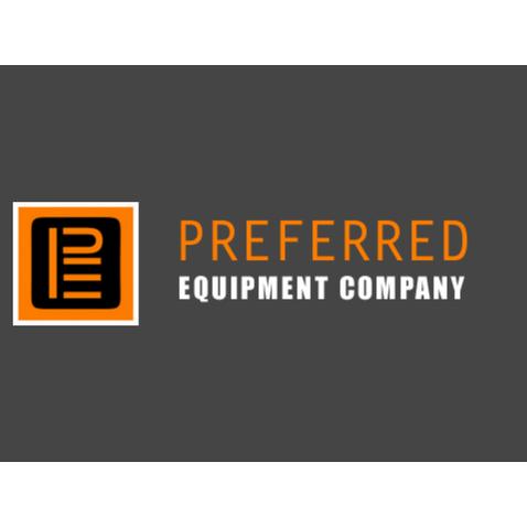 Preferred Equipment Company - Littleton, CO - Marinas & Storage