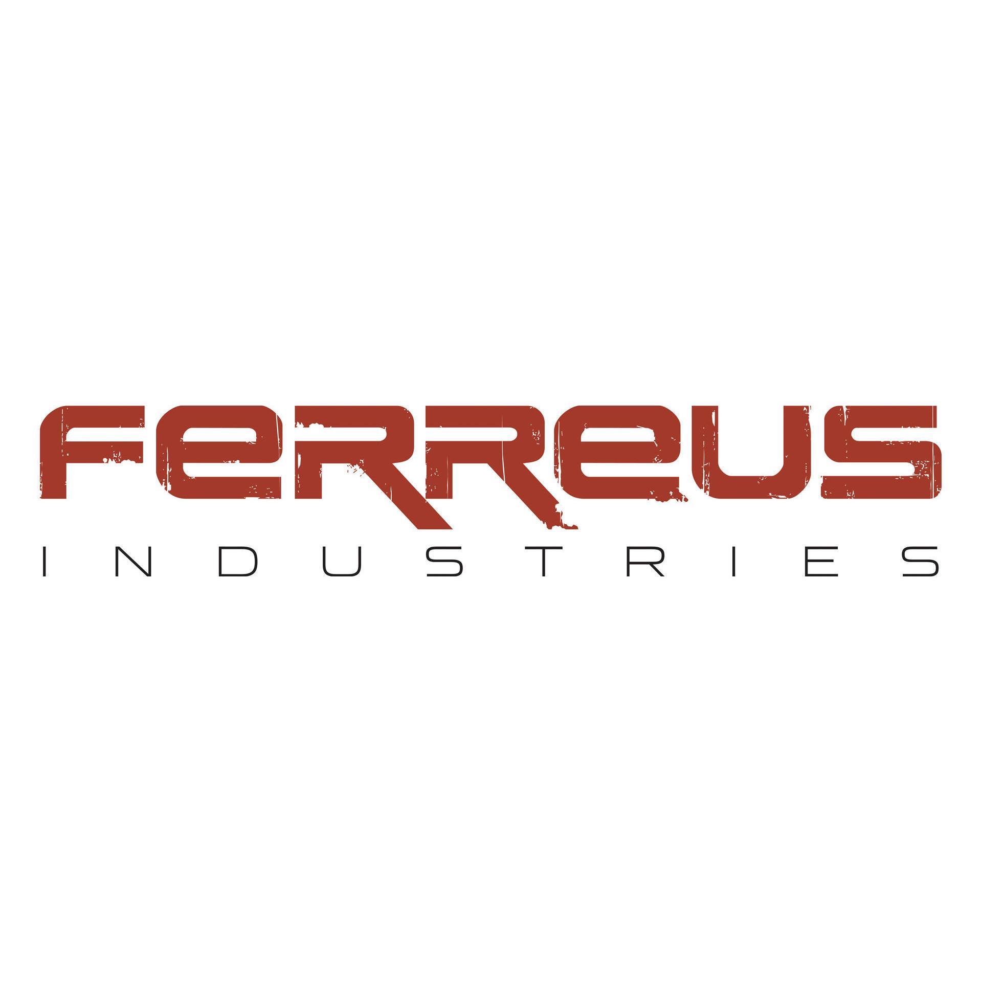 Ferreus Industries, Inc