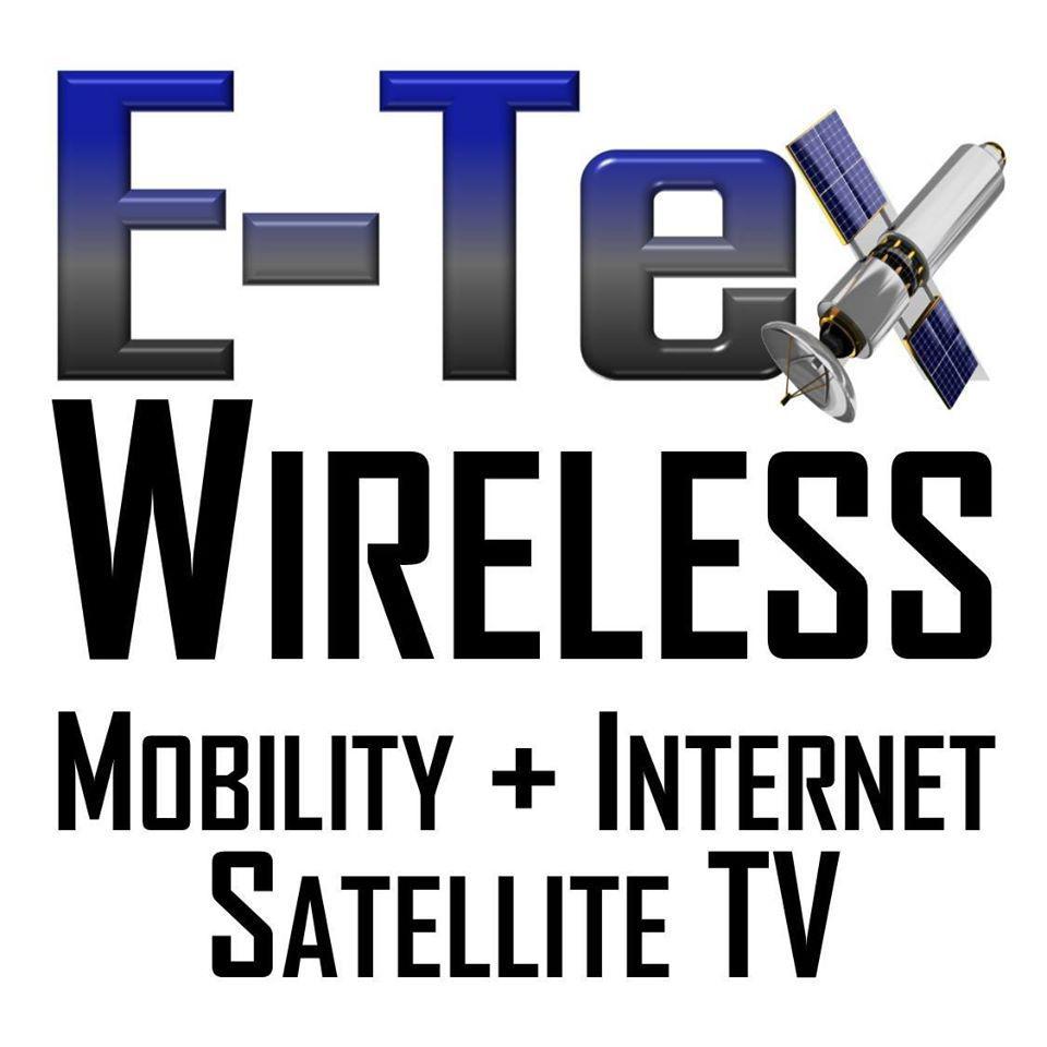 E-Tex Wireless LLC