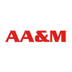 Art's Auto & Marine - Brockton, MA - Auto Body Repair & Painting
