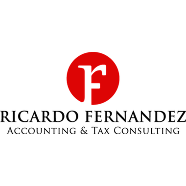 Ricardo Fernandez Accounting & Tax Consulting