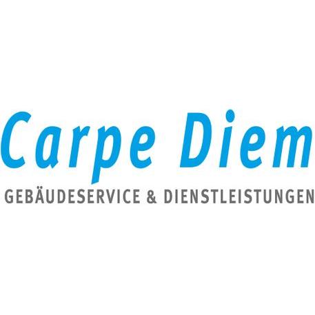 Bild zu Carpe Diem Gebäudeservice & Dienstleistungen in Rheinstetten