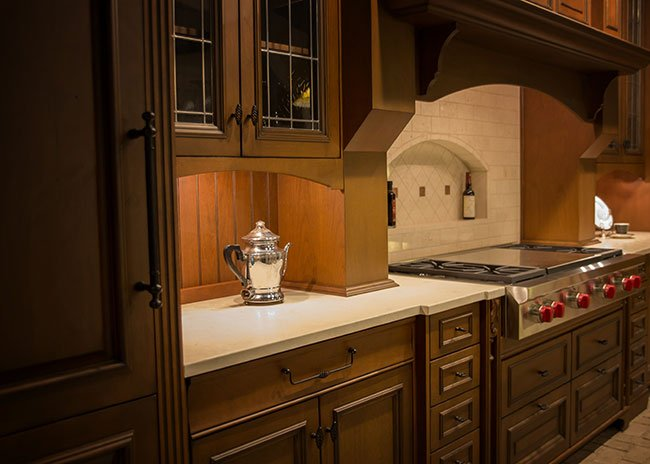 kitchen design center appleton wi studio kitchens appleton wisconsin wi localdatabase 293