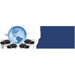 Elite Auto Shipper - USA