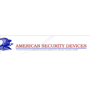 American Security Devices