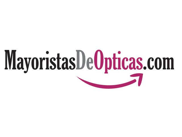Mayoristas de Opticas