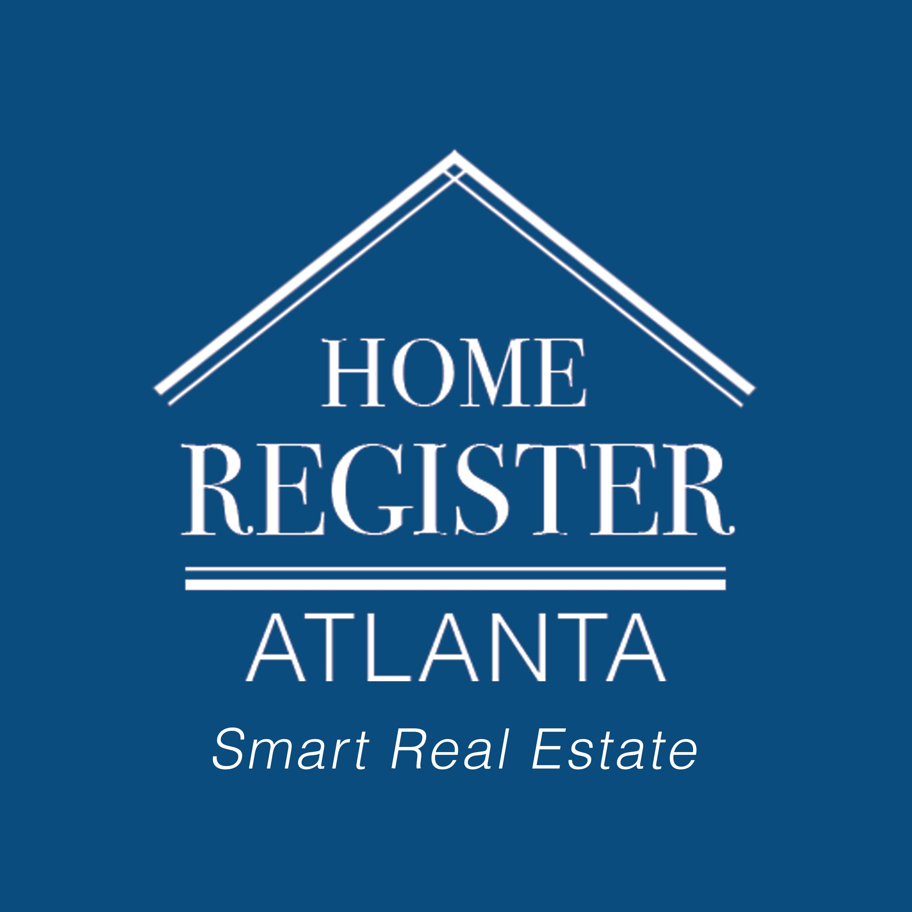 Quillian and Katharine Reeves | Home Register Atlanta