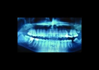 Studio Dentistico Natale Dr. Alessandro e Dr.ssa Natale Chiara Astrid