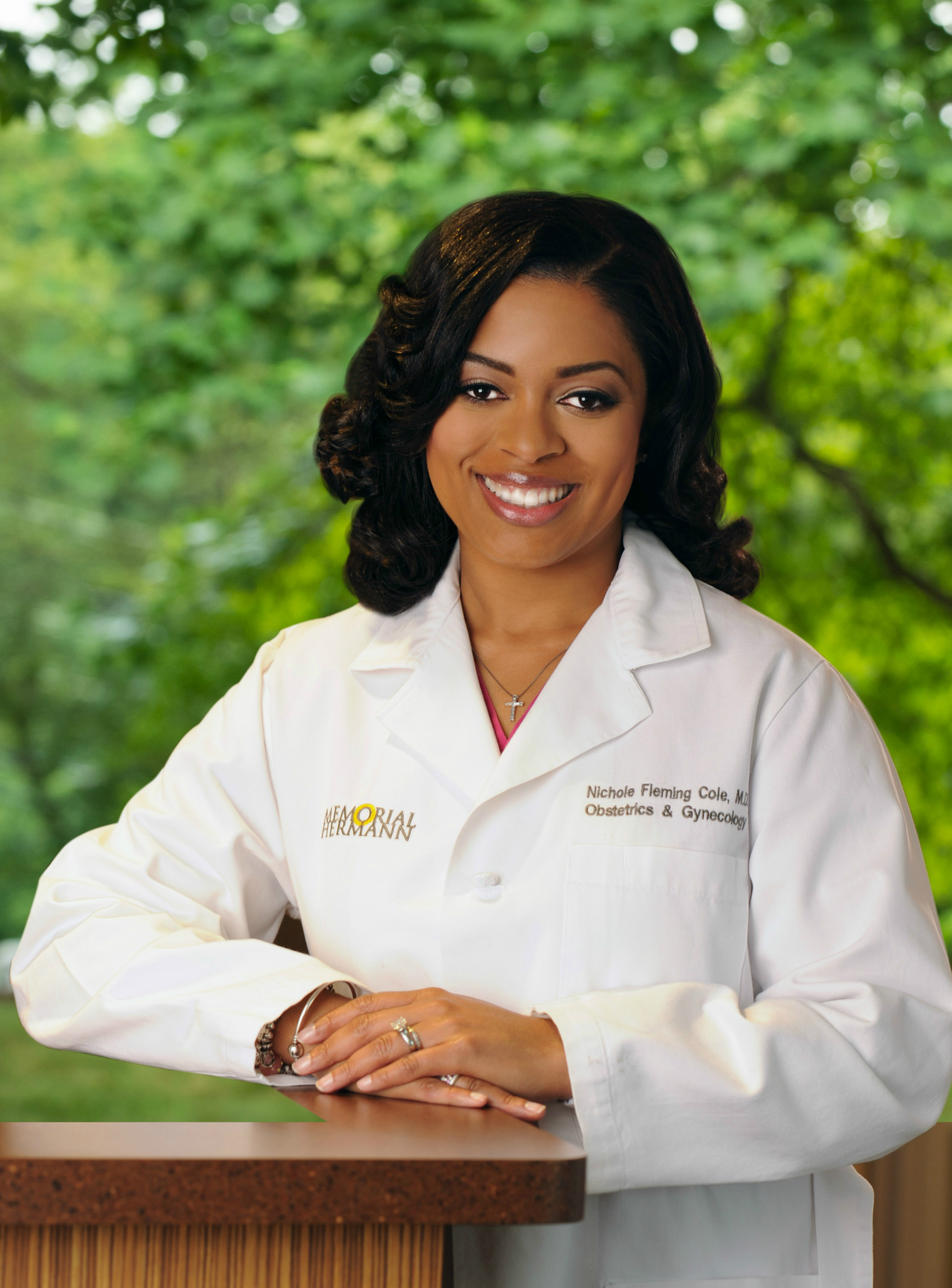 Katy Advanced Obgyn Coupons Near Me In Katy  8Coupons-8994