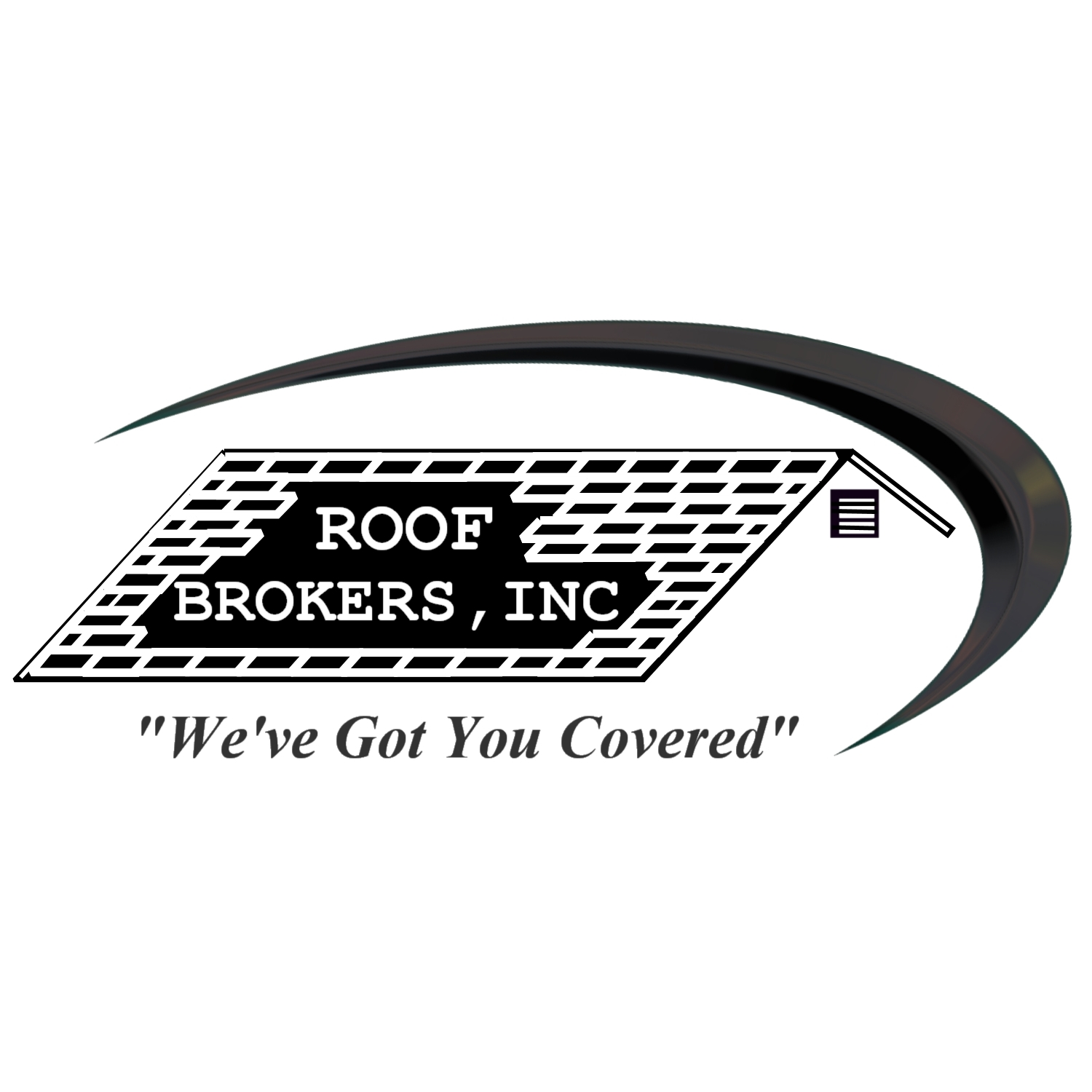 RoofBrokers
