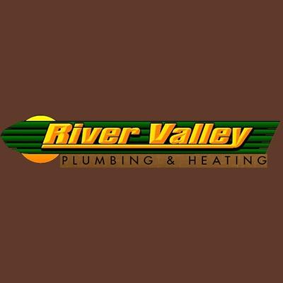 River Valley Plumbing & Heating