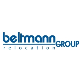 Beltmann Moving and Storage