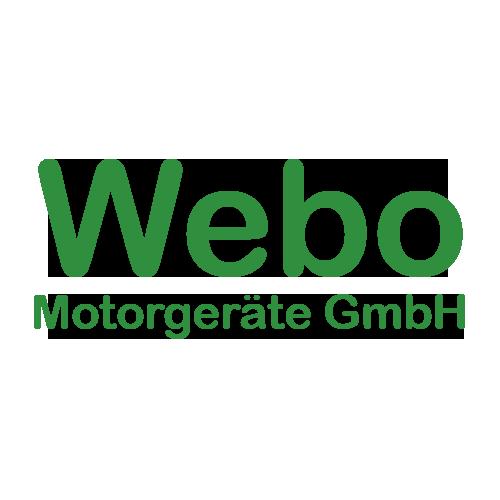 Webo Motorgeräte GmbH