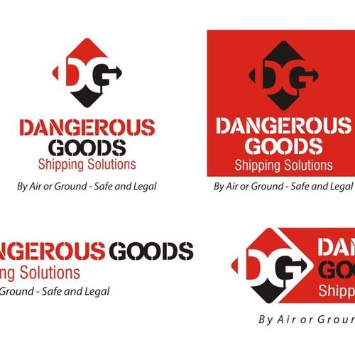 Dangerous Goods Certified Ashlyn Logistics, LLC - Florida Landstar Agency Miami (305)882-9199