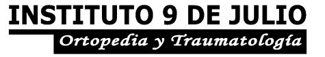 Instituto 9 de Julio