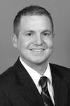 Edward Jones - Financial Advisor: Jon Lutz image 0