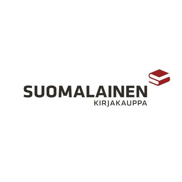 Suomalainen Kirjakauppa Vantaa Vantaanportti Jumbo