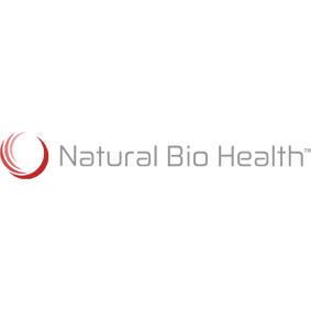 Natural Bio Health