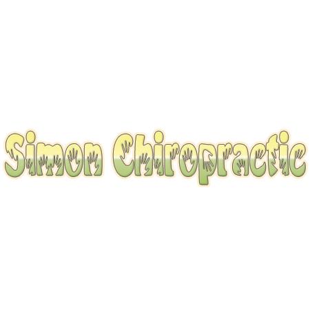 Simon Chiropractic - Vacaville, CA - Chiropractors