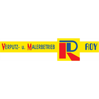 Dieter Roy Maler-u.Verputzerbetrieb