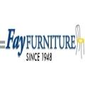 Fay Furniture