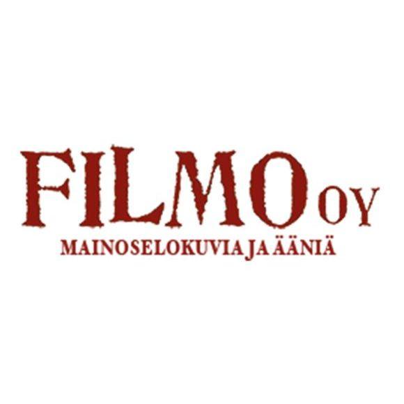 Filmo Oy