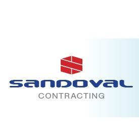 Sandoval Contracting, Inc