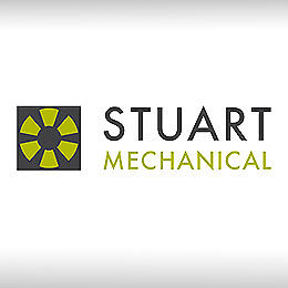 Stuart Mechanical, LLC