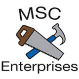 MSC Enterprises Ltd