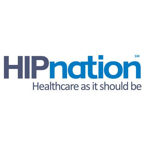 HIPnation