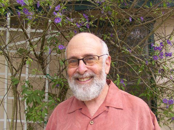 Daniel S. Robbins PHD