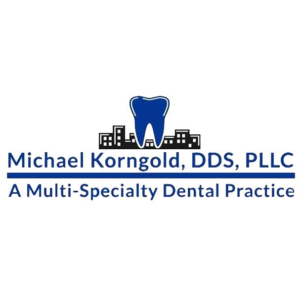 Michael Korngold, DDS