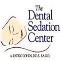 The Dental Sedation Center: A.  Cohen, DDS, FAGD, EMT