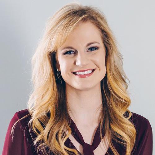 Megan Allison PA