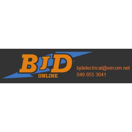 BJD Electrical