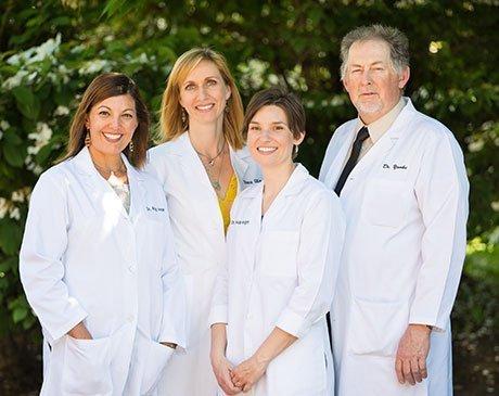 Gresham Women's Healthcare, PC