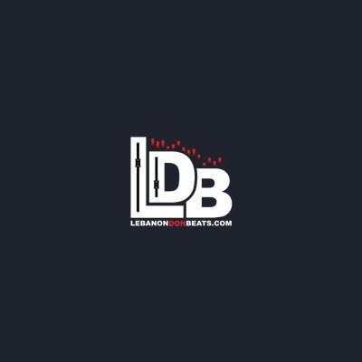 Lebanon Don Beats - Tickfaw, LA 70466 - (985)415-9417   ShowMeLocal.com
