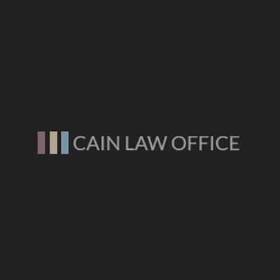 Monty L Cain Pc - Oklahoma City, OK - Attorneys