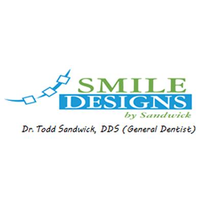 Sandwick Orthodontics - Fosston, MN - Mental Health Services