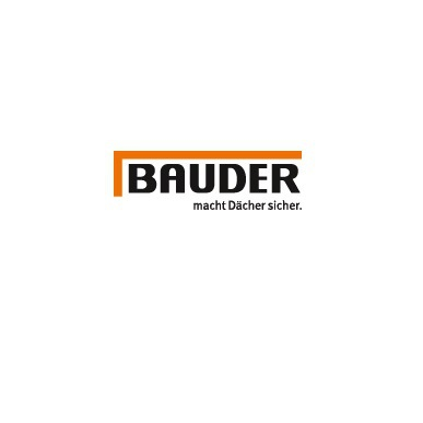Bild zu Paul Bauder GmbH & Co. KG in Stuttgart
