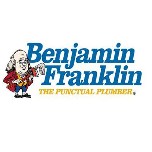 Benjamin Franklin Plumbing - Gulf Shores, AL 36542 - (251)948-3701 | ShowMeLocal.com