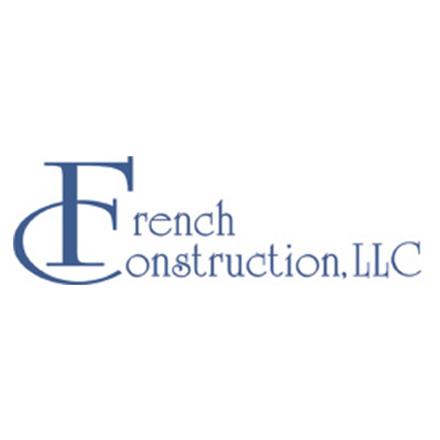 French Construction