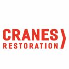 Cranes Restoration