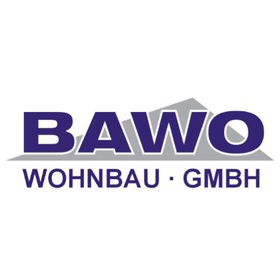Bild zu BAWO Wohnbau GmbH in Erlangen