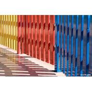Laredos Fence Co