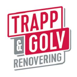 Trapp & Golv Renovering Väst AB