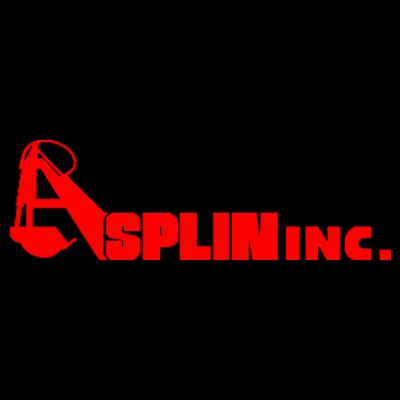 Asplin Inc - Fargo, ND - Lawn Care & Grounds Maintenance